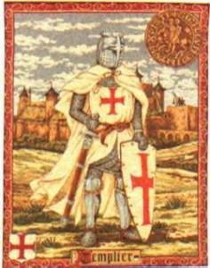 Jean de Vezelay