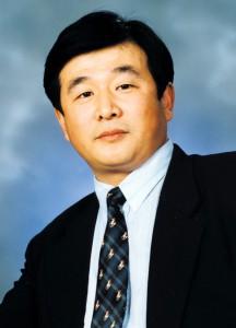 Li_Hongzhi
