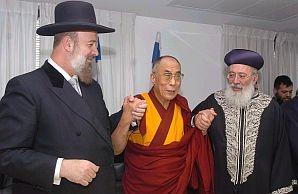 RabbiDalai