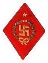 bolshevik-swastika
