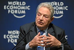 george_soros_-_world_economic_forum_annual_meeting_2011