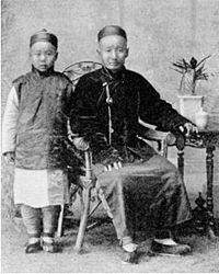 jews_of_kai-fung-foo_china