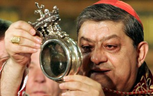archbishop-naples