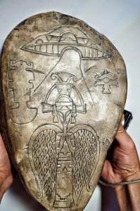 aztec-artefact-of-aliens