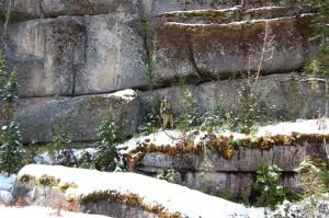 siberia-megalith