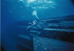 submerged-city-yonaguni