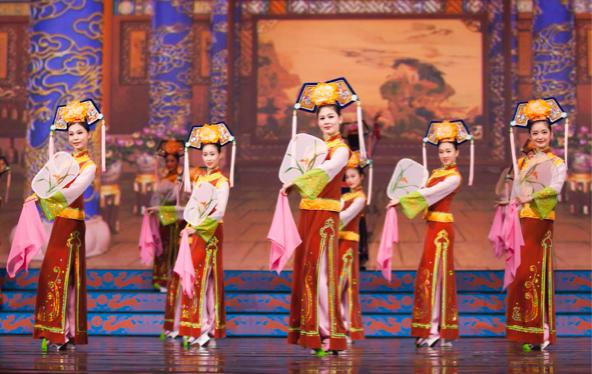 Shen Yun Palace3