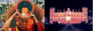 DalaiRothschild