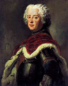 Frederick_the_Great